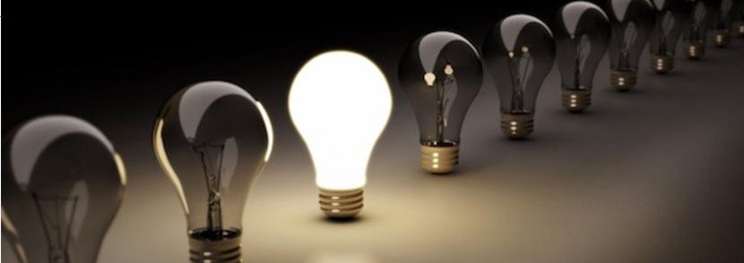 ELITCO - ELECTRICAL LIGHTING CO  W L L